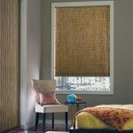 Pleated Shades NY