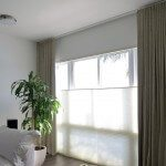 best Ripple Fold Drapes