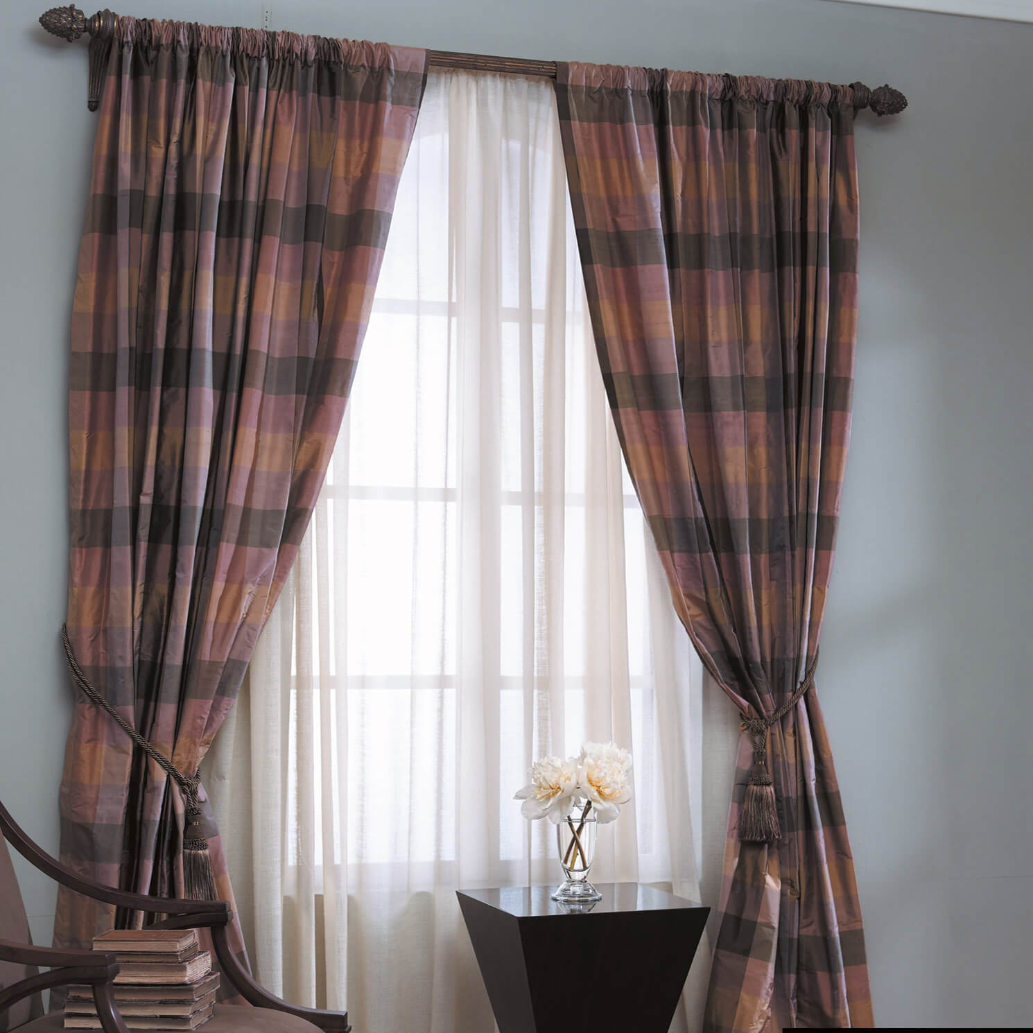 at drapes conference affordable quality and linen tile cloths convention show com prices
