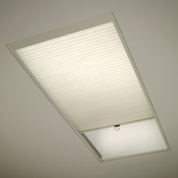 Skylights Shades in ny