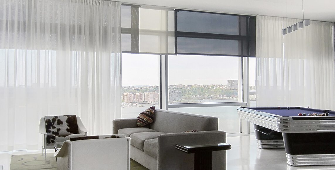 Solar-shades-and-Sheer-Curtains