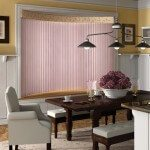 Vertical Blinds in ny