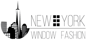 Window Treatments NYC | Shades & Blinds. Fashion for your windows!