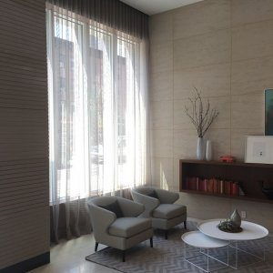 Window Treatments NYC Shades Blinds Fashion for your windows