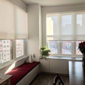 brooklyn window treatments