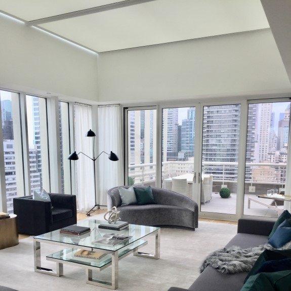 skylight shades new york