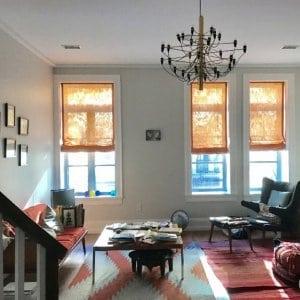 ny harlem window treatments