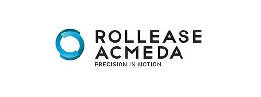 Rollease-Acmeda-main-image-1