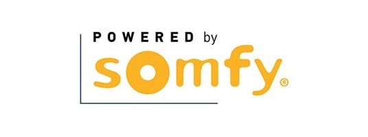 Somfy-main-image