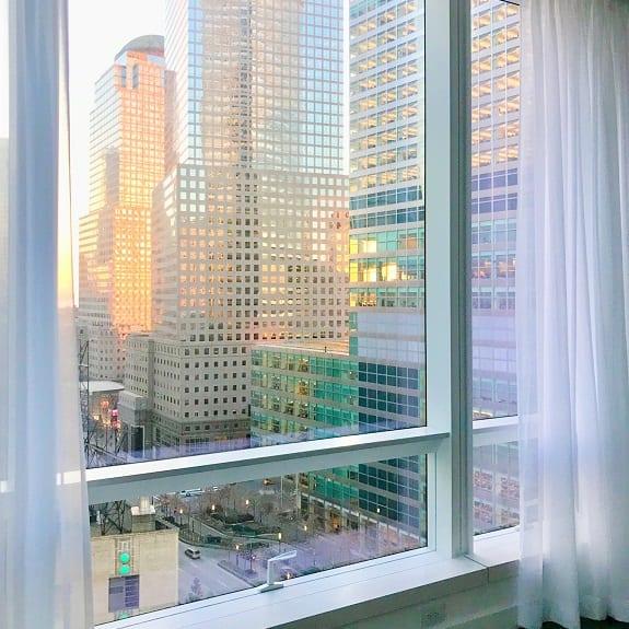 Murray NY WINDOW SHADES
