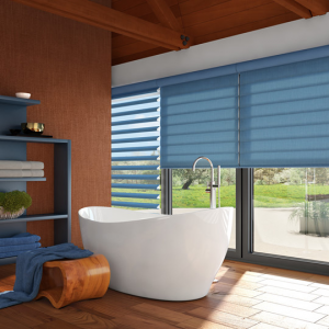 top 5 Privacy Window Treatments