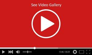 window treatments video gallery