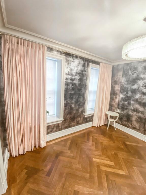 window treatments drapery