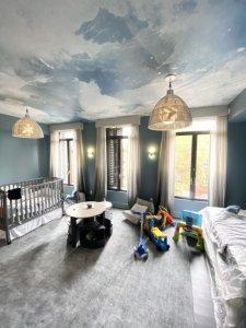 Custom window treatment solutions NY