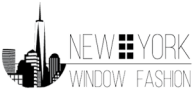 New York Window Fashion